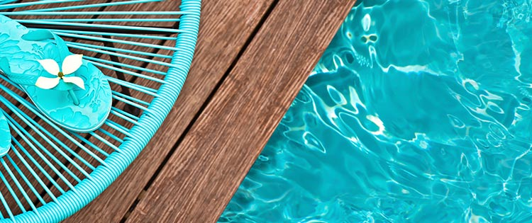prix abri de piscine À La Réunion