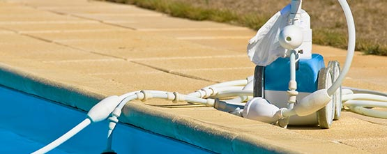 devis gratuit piscine coque polyester à Saint-Pierre